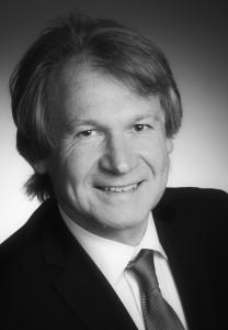 Klaus Vogl