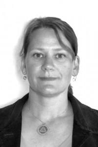 mbuf Arbeitsgruppenleiterin Andreas Menzel