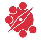 cio-kreis-logo