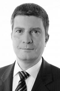 Jens Hittmeyer