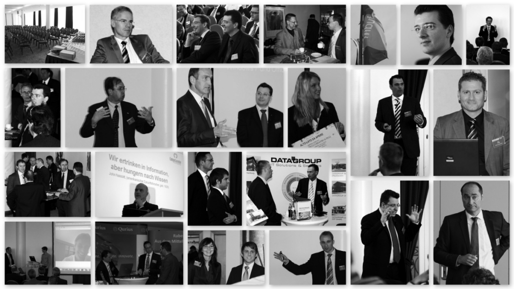 event_kongress_2010