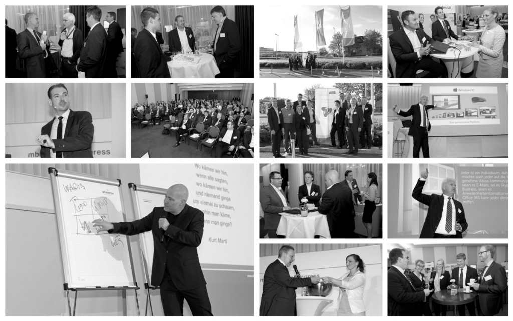 mbuf Jahreskongress 2016