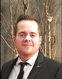 AG-Leiter Jochen Guttenberger