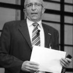 mbuf_AG_CIO-Kreis_Erich_Ehbauer