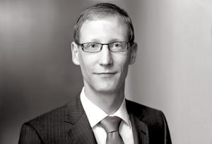 mbuf AG-Leiter Alexander Wacker