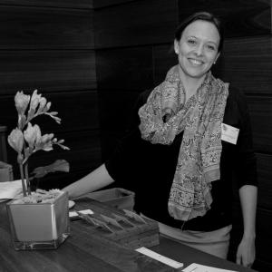 mbuf Geschäftsstelle – Simone Sengpiehl