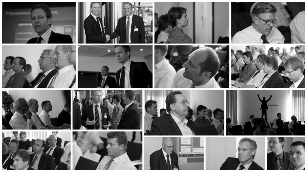 mbuf_event_2009-06-19_jk2009_collage