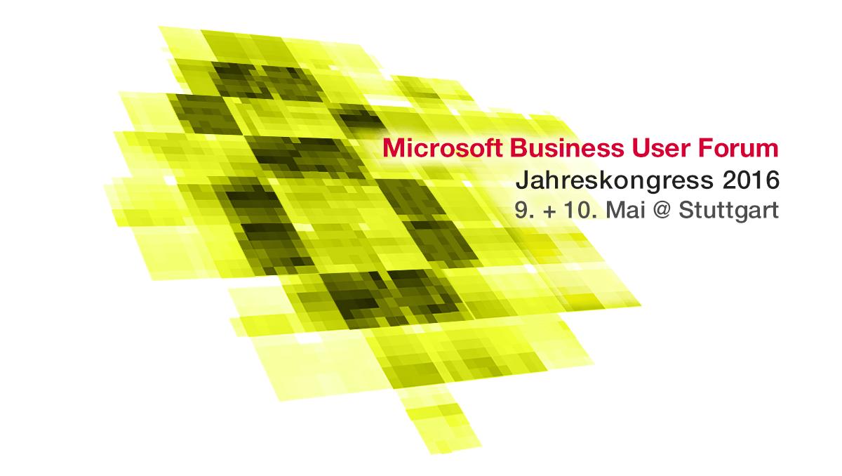 mbuf Jahreskongress 2016 Logo groß