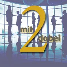 mit2dabei_logo_200x200