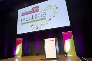 MBUF JK-2018 APR-16-17 WEB 09072