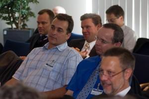 mbuf_event_2009-06-17_jk2009_11-56-15