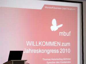 mbuf_event_2010-04-19_jk2010_08-32-41