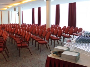 mbuf_event_2010-04-19_jk2010_08-47-03