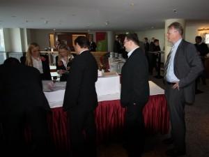 mbuf_event_2010-04-19_jk2010_09-26-06