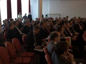 mbuf_event_2010-04-19_jk2010_09-37-41