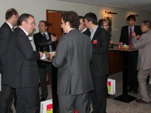 mbuf_event_2010-04-19_jk2010_15-10-34