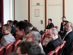 mbuf_event_2010-04-19_jk2010_16-22-22a