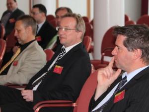 mbuf_event_2010-04-20_jk2010_16-33-13