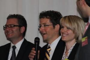 mbuf_event_2011-05-09_jk2011_13-33-26_mp