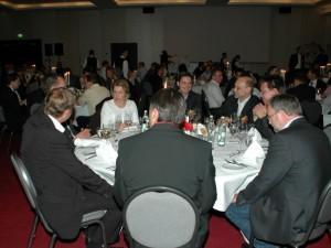 mbuf_event_2011-05-09_jk2011_18-32-10_rj