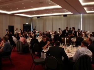 mbuf_event_2011-05-09_jk2011_19-27-26_ra