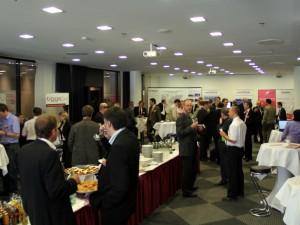 mbuf_event_2011-05-10_jk2011_10-39-10_ra