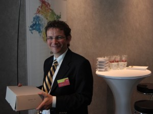 mbuf_event_2011-05-11_jk2011_18-45-09_ms