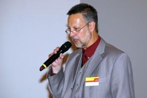 mbuf_event_2012-05-14_jk2012_10-15-15_rj