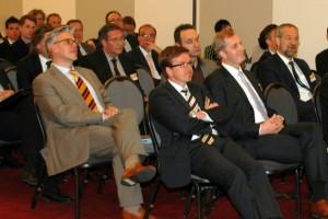 mbuf_event_2012-05-14_jk2012_12-52-52_rj