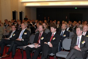 mbuf_event_2012-05-14_jk2012_12-53-39_rj