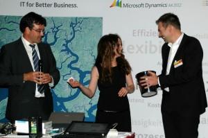 mbuf_event_2012-05-14_jk2012_22-42-41_rj