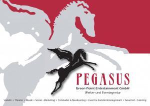 pegasus gmbh-logo1